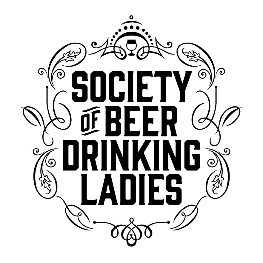 societyofbeerdrinkingladies-logo-white